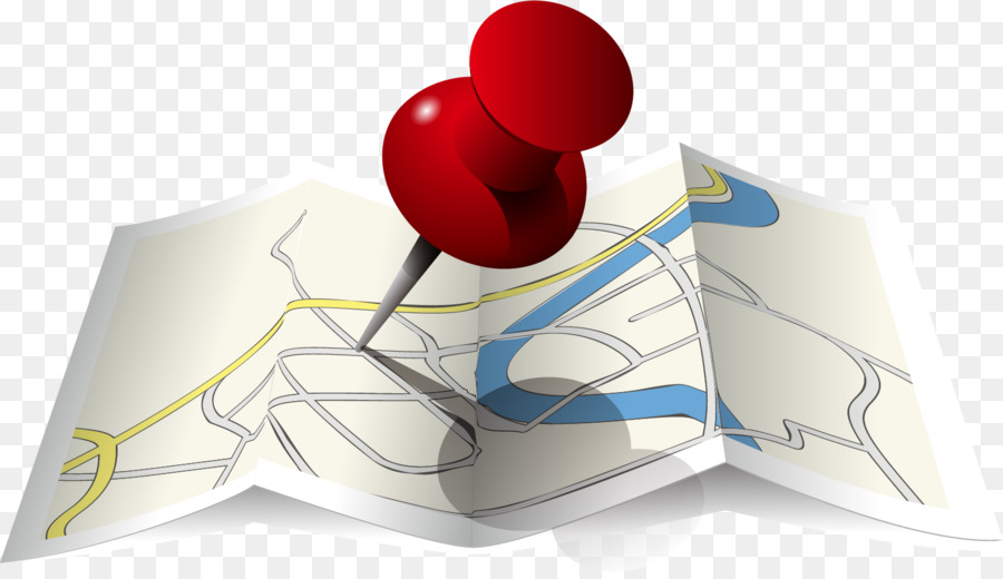 900x520 Business Directory Local Search Engine Optimisation Search Engine