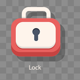 260x261 Lock Icon Png Images Vectors And Psd Files Free Download On