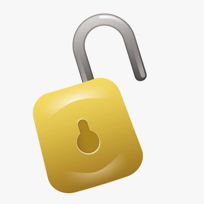 650x651 Vector Lock Icon, Lock Vector, Icon Vector, Vector Png And Vector