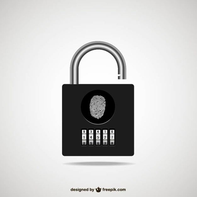626x626 Lock Vectors, Photos And Psd Files Free Download