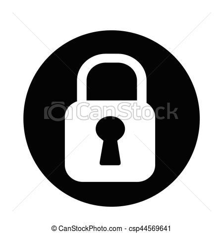 450x470 Free Padlock Icon Vector 300827 Download Padlock Icon Vector