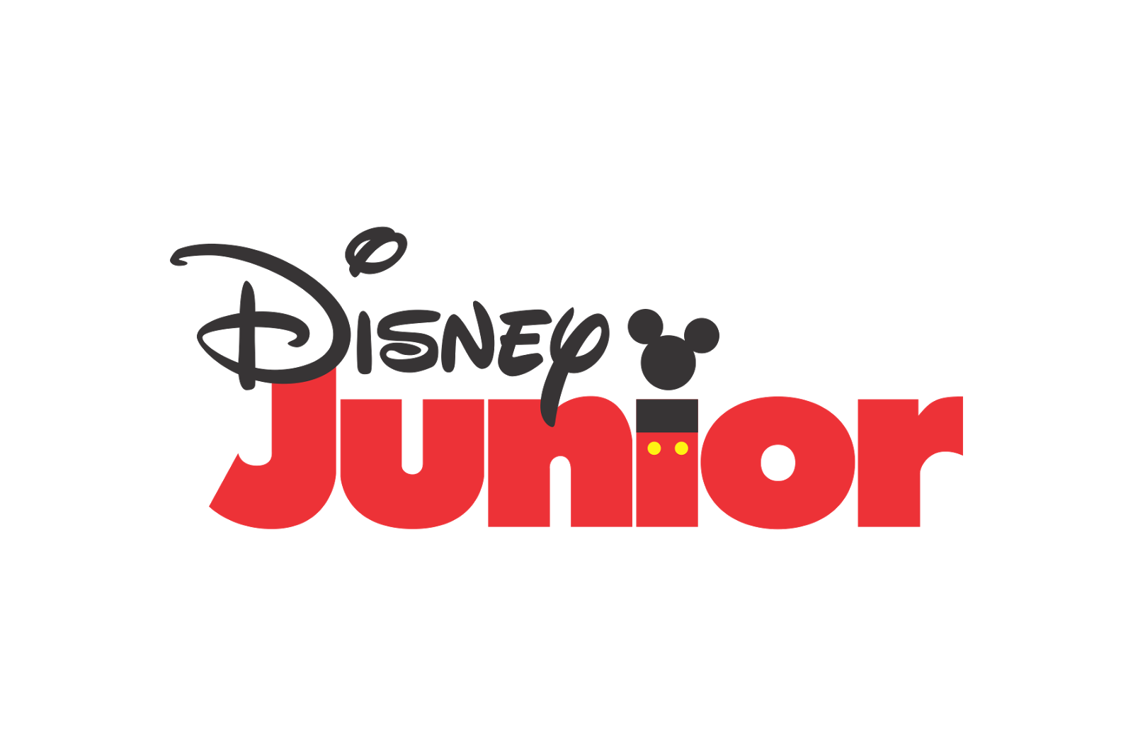 1600x1067 Collection Of Free Disney Vector Logo. Download On Ubisafe