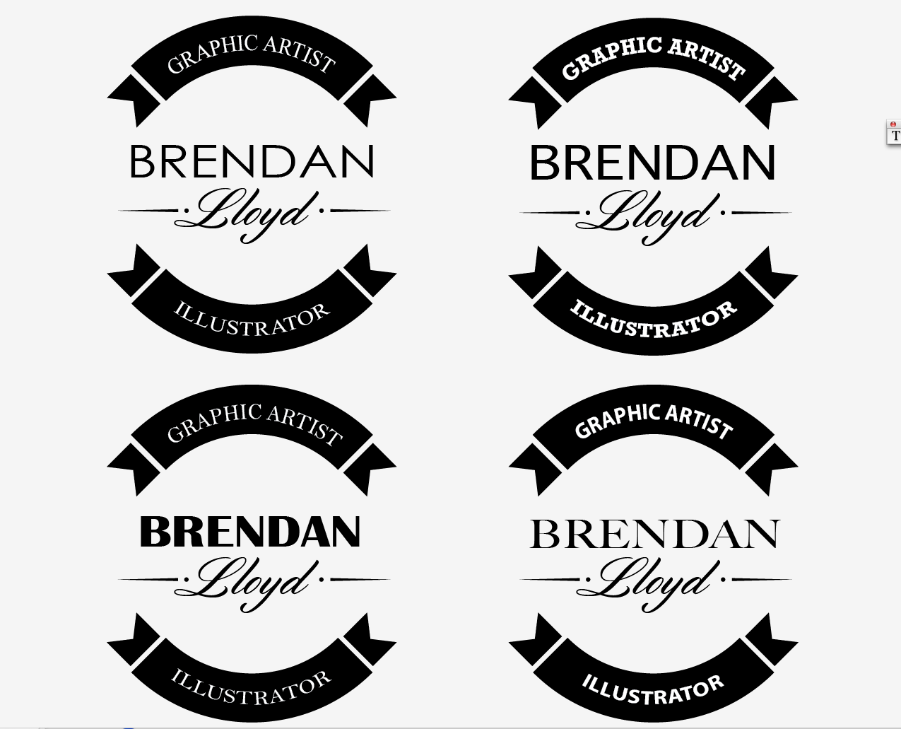 1275x1031 Personal Logo Brands Of The Download Vector Logos And