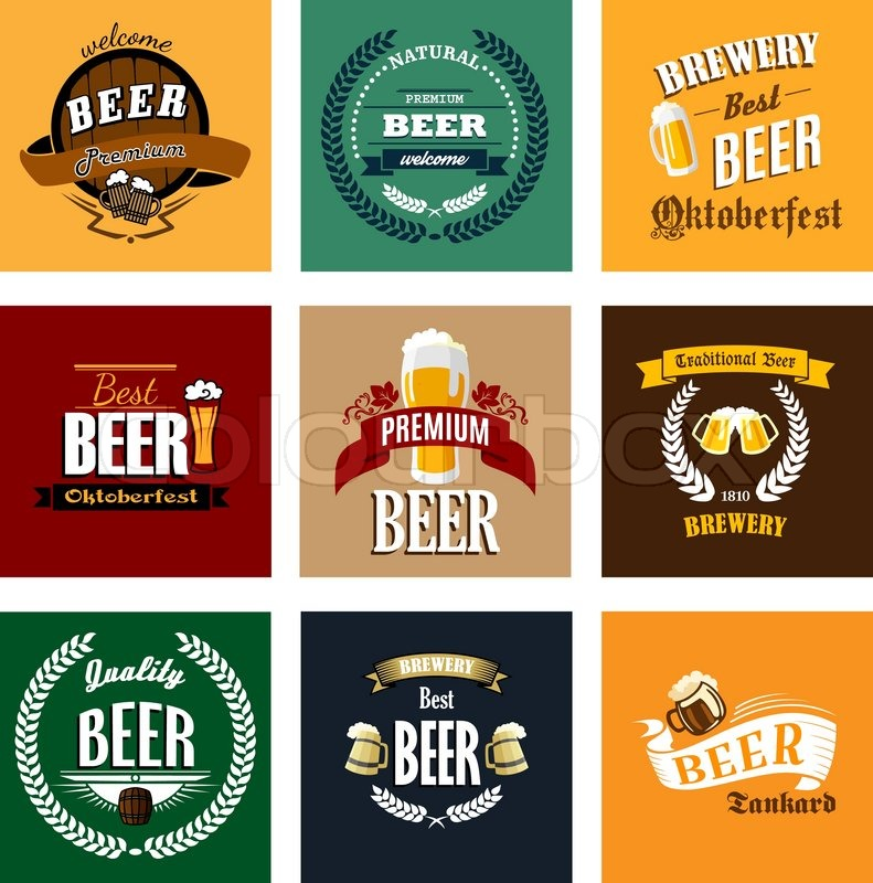 791x800 Premium, Traditional, Quality, Best, Natural Beer And Brewery