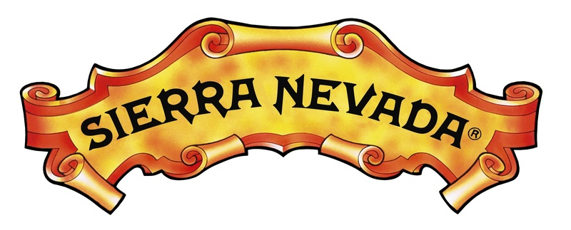 800x323 Sierra Nevada Brewery