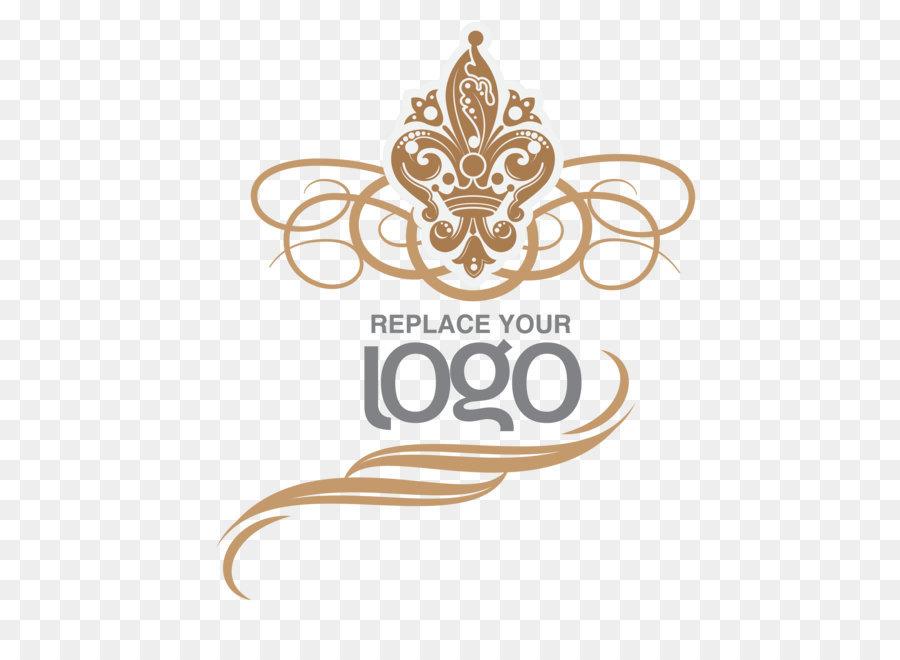 900x660 Logo Saipa Varzandeh
