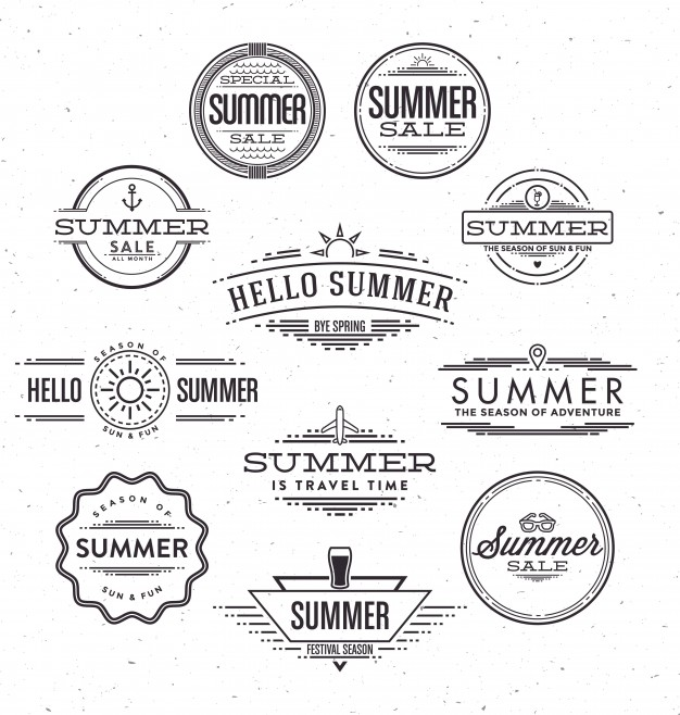 626x658 Travel Logo Vectors, Photos And Psd Files Free Download