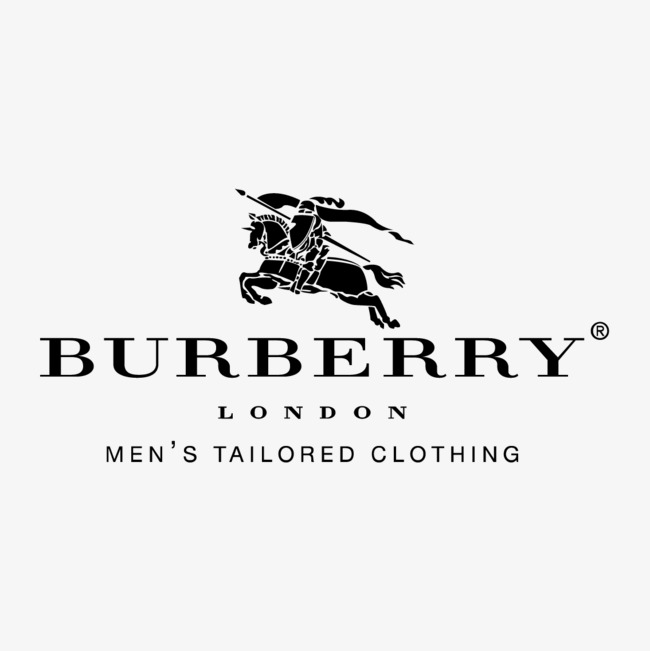 650x651 Burberry Logo Vector, Logo Elements, Creative Logo, Vector Png And