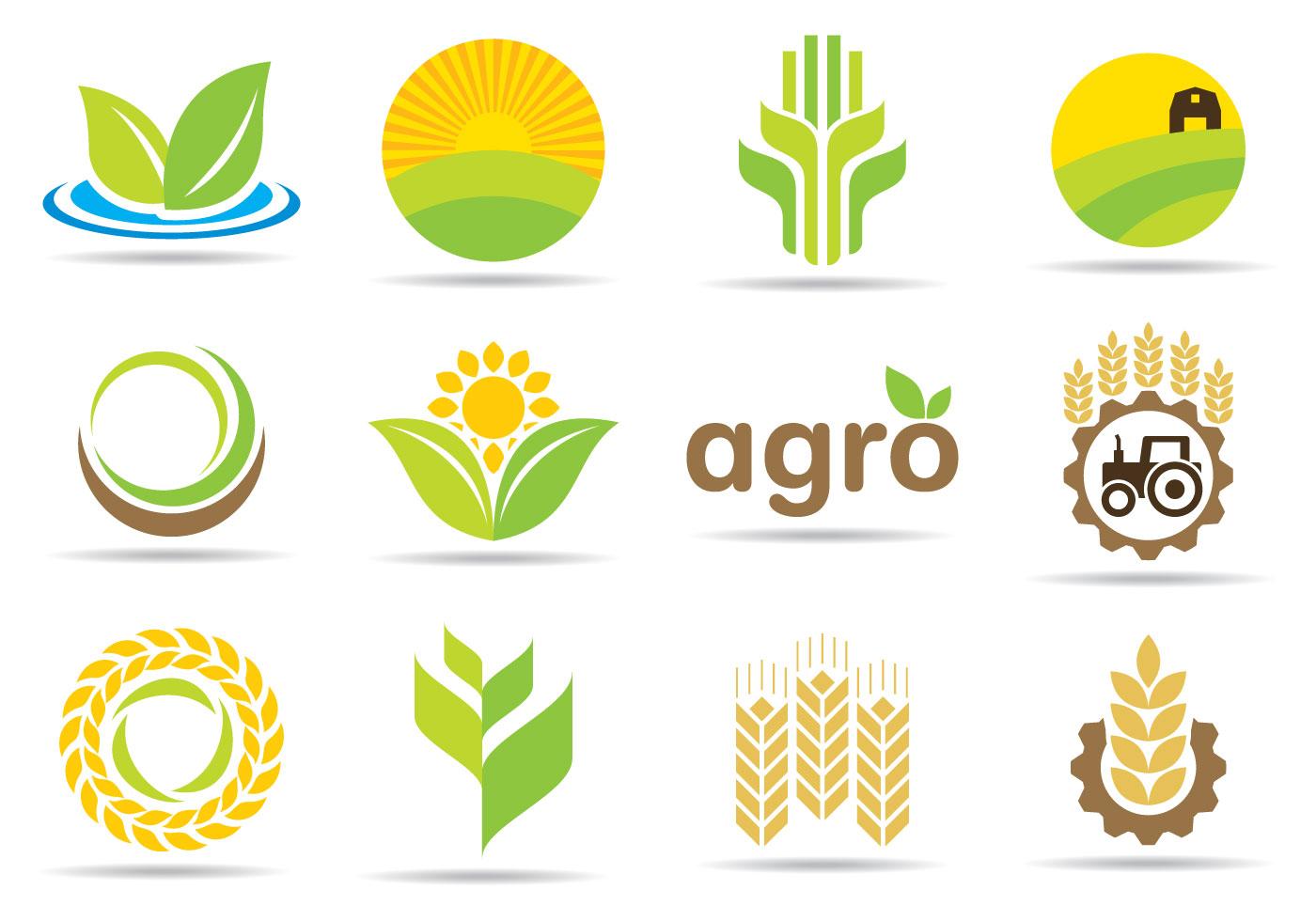 1400x980 Agro Logos