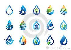 236x166 Logo Design,flag Icon,creative Logo,company Logo,advertising