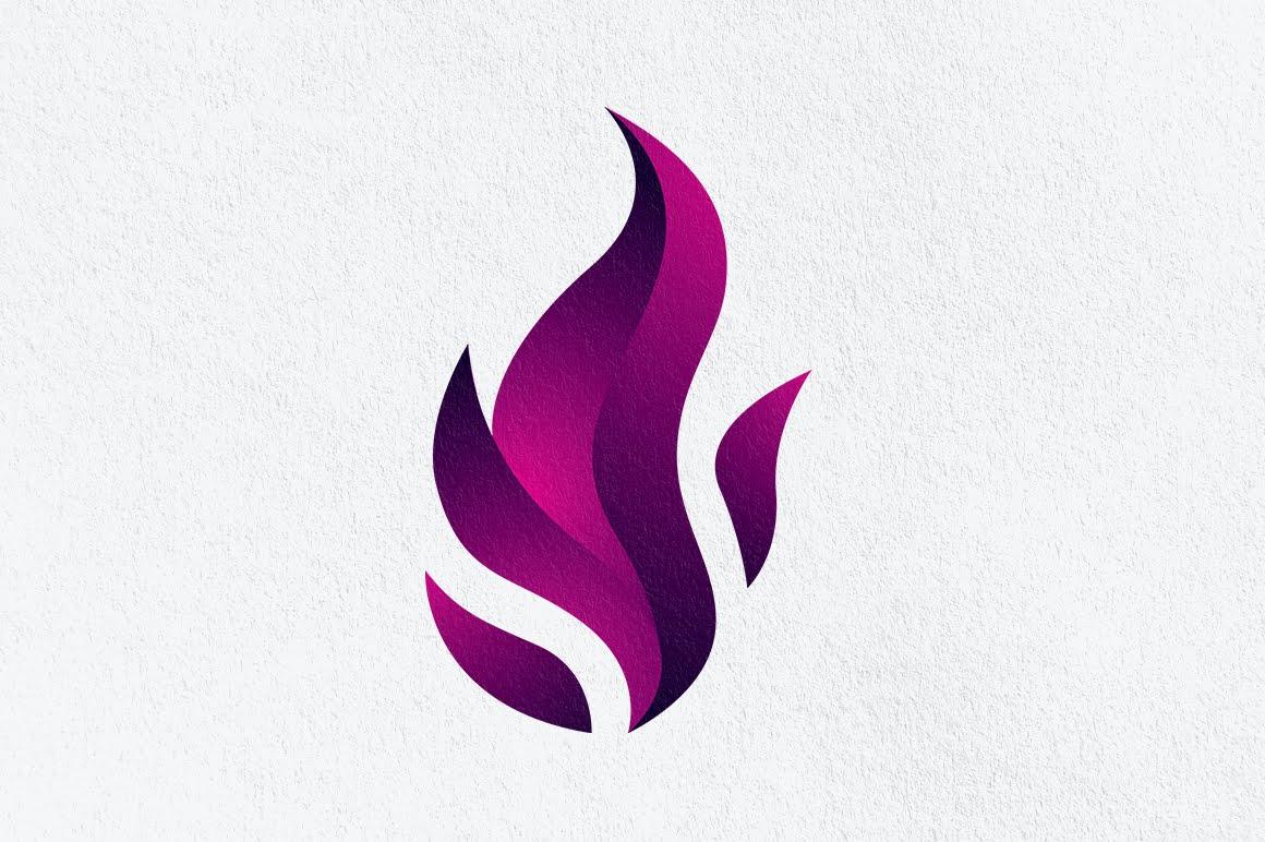 1160x772 Logo Design