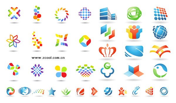 600x352 Vector Material Over Logo Graphic Templates Download Free Vector