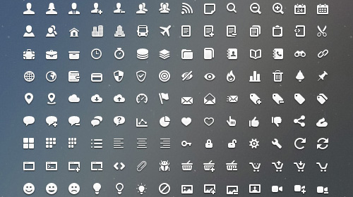 500x280 Absolutely Free Vector Icons Packs For Your Ui Designs