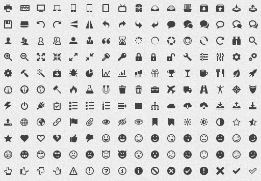 512x356 File Icon Vector Free Vector Download (88,337 Free Vector) For