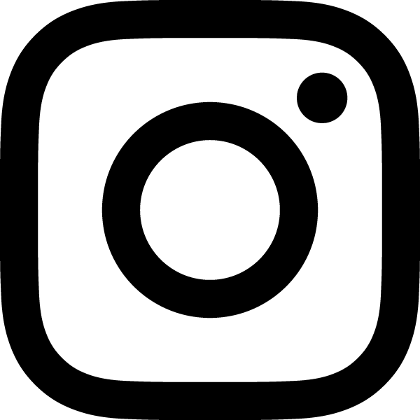 600x600 Instagram Logo