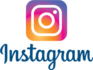 300x227 Instagram Logo Vector (.eps) Free Download