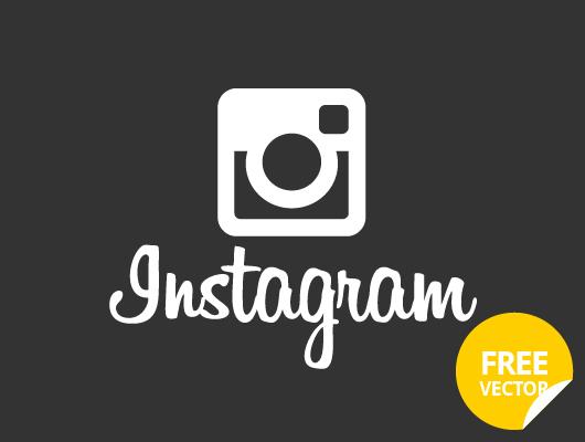 530x400 Instagram Logo Vector (Ai, Eps)