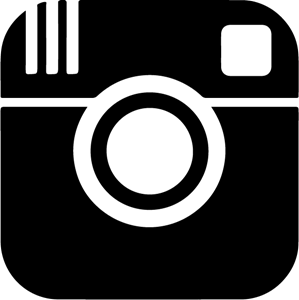 299x300 Instagram Logo Vectors Free Download
