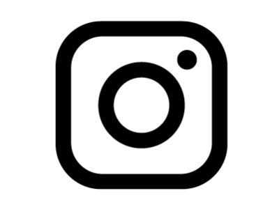 400x300 Instagram New Logo (Vector) By Wassim