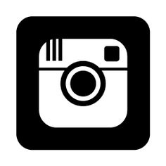 236x236 19 Best Instagram Icons Images Instagram Logo