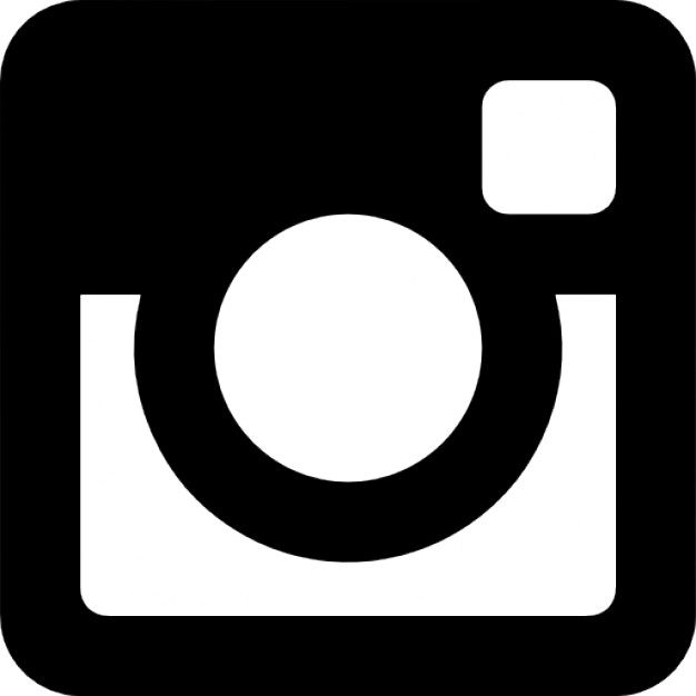 626x626 Instagram Logo Icons Free Download