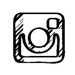 256x256 Instagram Logo, Icon, Instagram Gif, Transparent Png [2018]