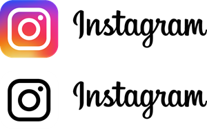 300x188 Instagram New 2016 Logo Vector (.ai) Free Download