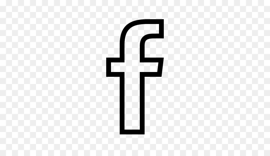 900x520 Computer Icons Social Media Facebook Logo Social Network