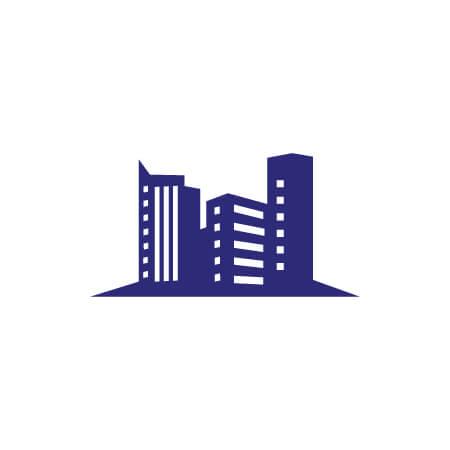 450x450 Construction Company Logo Templates Vector Free Download
