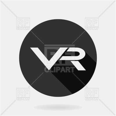 400x400 Free Downloadable Art Fresh Logo Vector Free Download 0d Stock