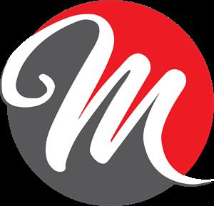 300x289 Letter Logo Vectors Free Download