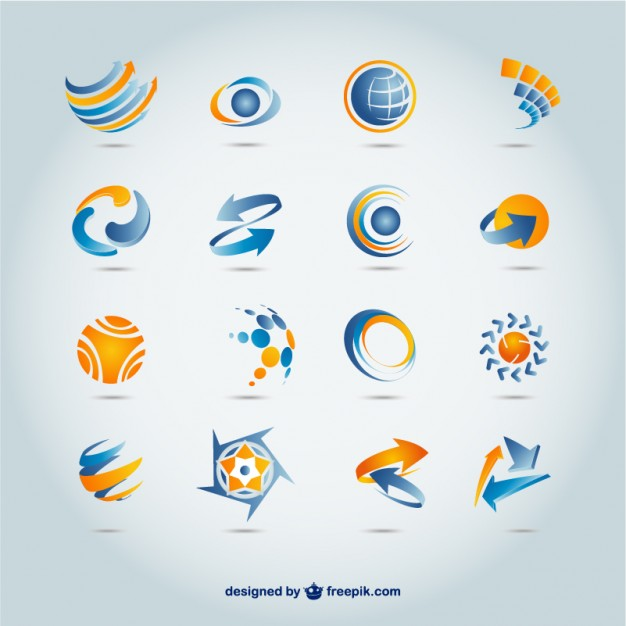 626x626 Logos Design Free Download Vector Free Vector Download In .ai