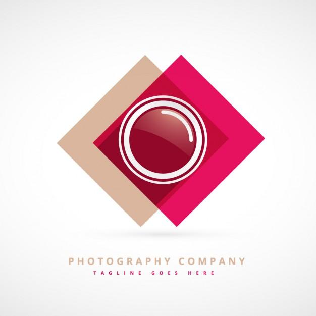 626x626 Logos. Design A Company Logo Free Photography Design Logo Vector