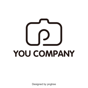 360x360 Photography Logo Png, Vectors, Psd, And Clipart For Free Download