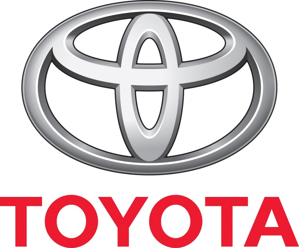 1024x850 Toyota Logo Vector Png Transparent Toyota Logo Vector.png Images