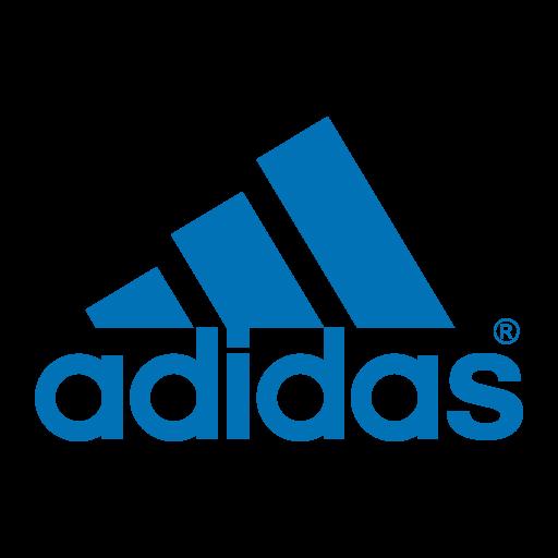 512x512 Adidas