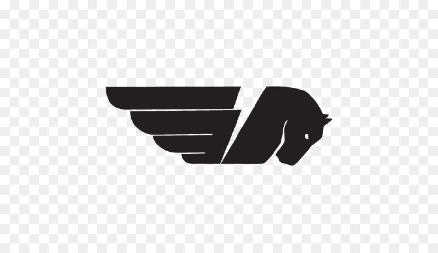 900x520 Buell Motorcycle Company Logo Sticker