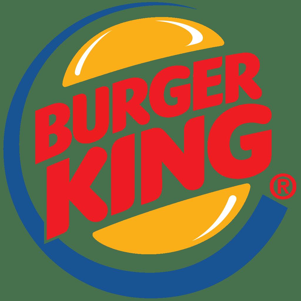 1024x1024 Burger King Burger King Logo Png Vector Free Download
