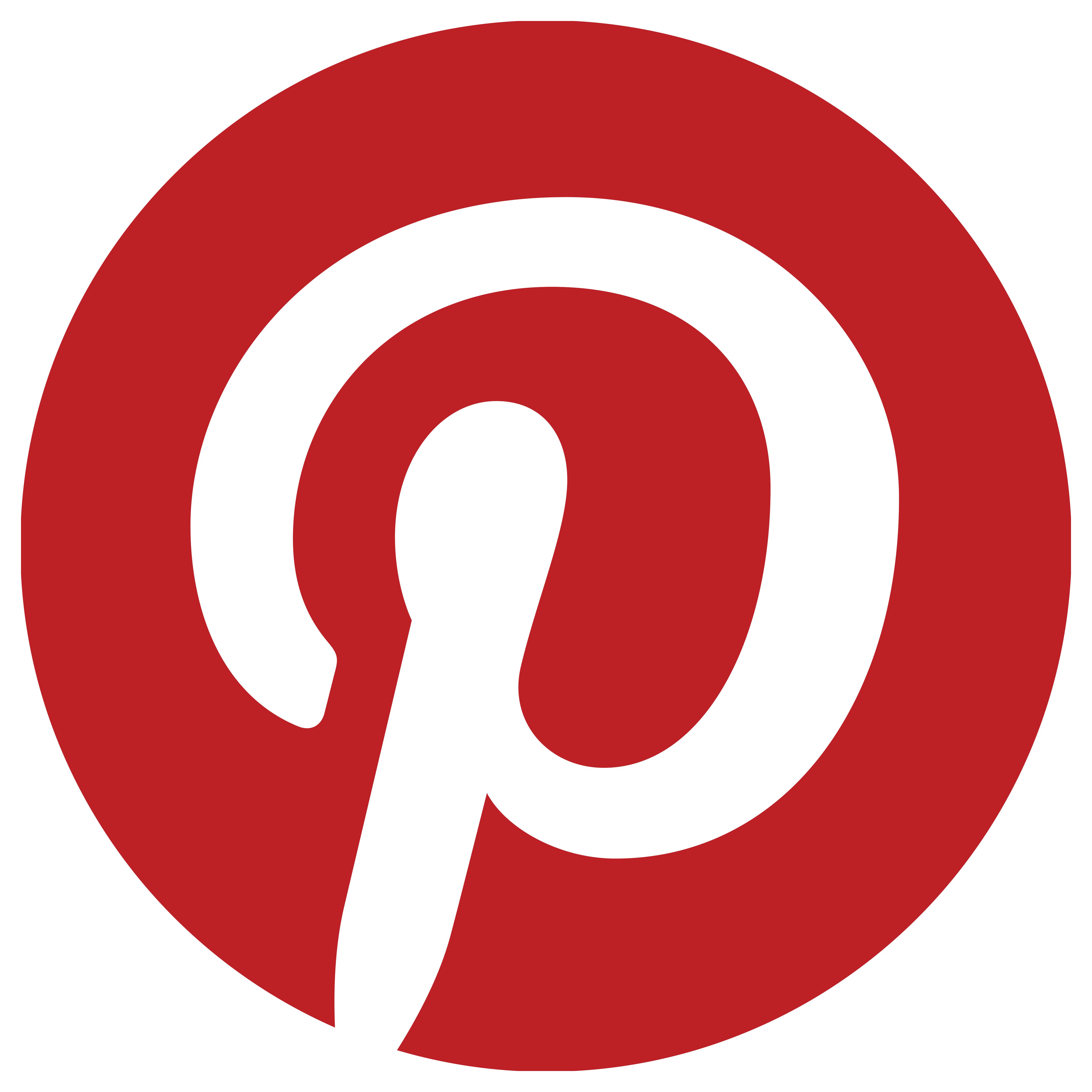 Logo Vector Png