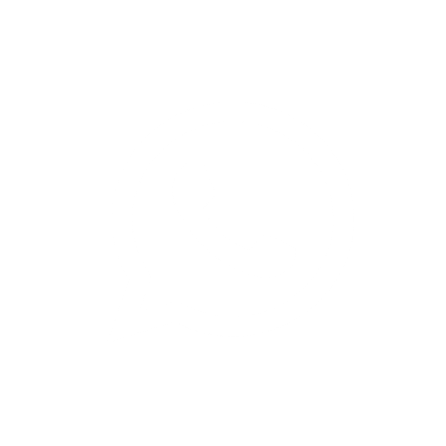 640x640 White Whatsapp Icon Png, Whatsapp, Whatsapp Logo, Whatsapp Icon