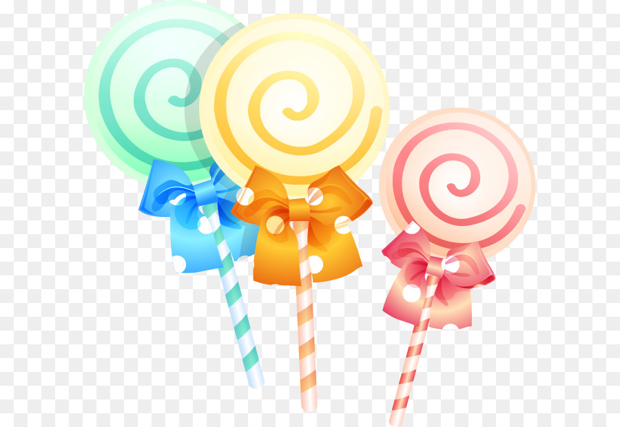 900x620 Lollipop Candy Clip Art
