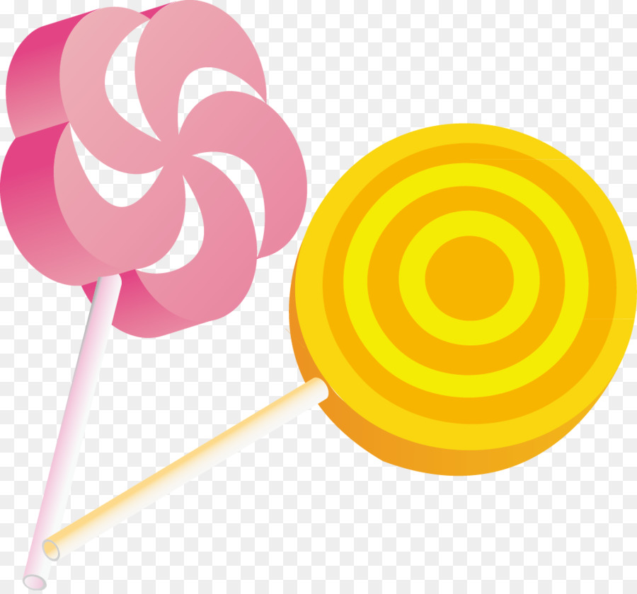900x840 Lollipop Clip Art