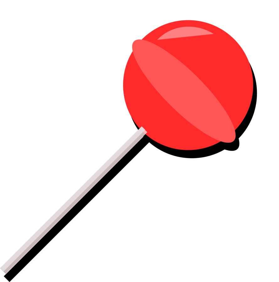 889x899 Lollipop Vector By Lizineko