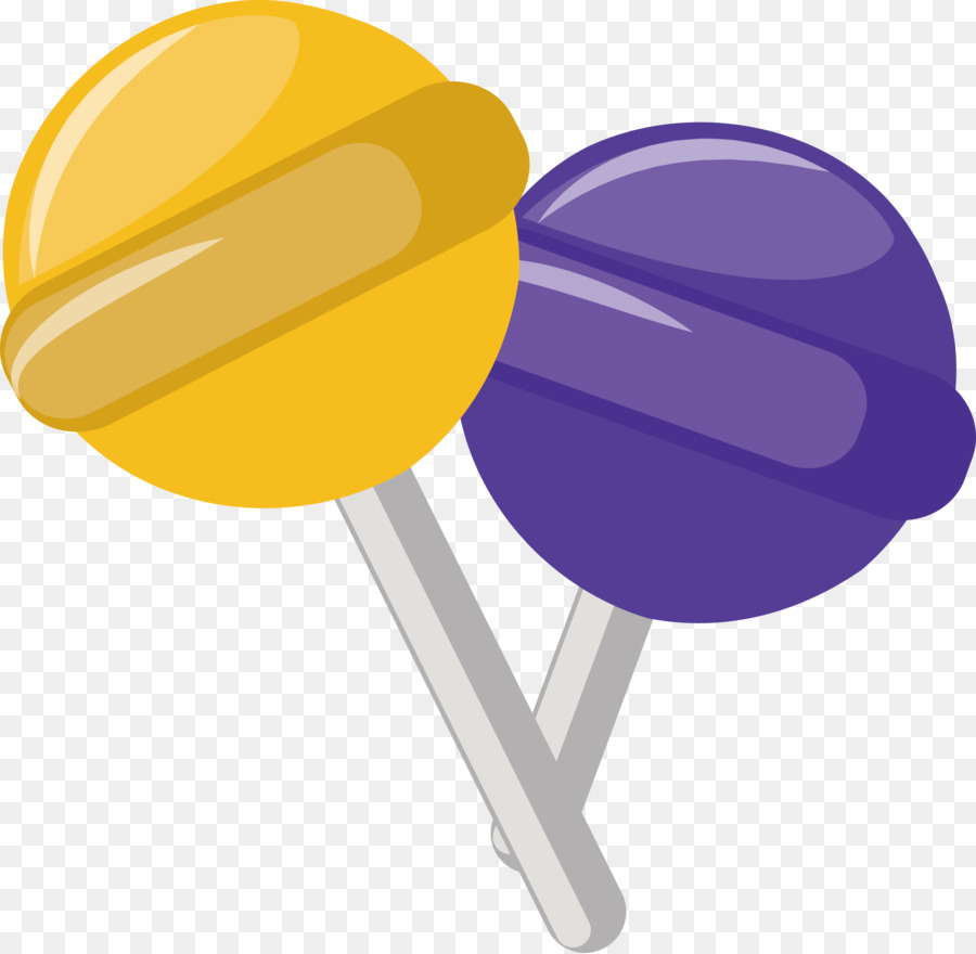 900x880 Lollipop Candy