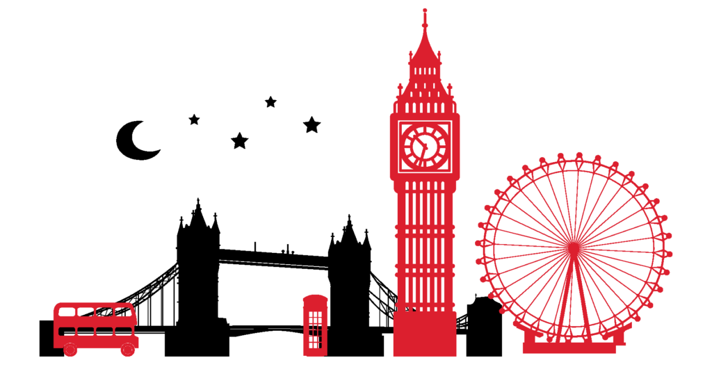 1024x538 7 London Vector For Free Download On Mbtskoudsalg