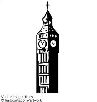 335x355 Download London Big Ben