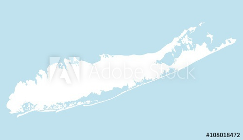 500x288 Map Of Long Island