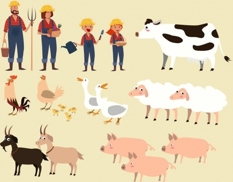 469x368 Longhorn Cattle Free Vector Download (138 Free Vector) For
