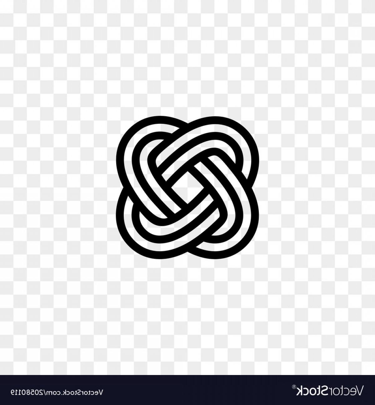 1200x1296 Loop Icon Vector Lazttweet