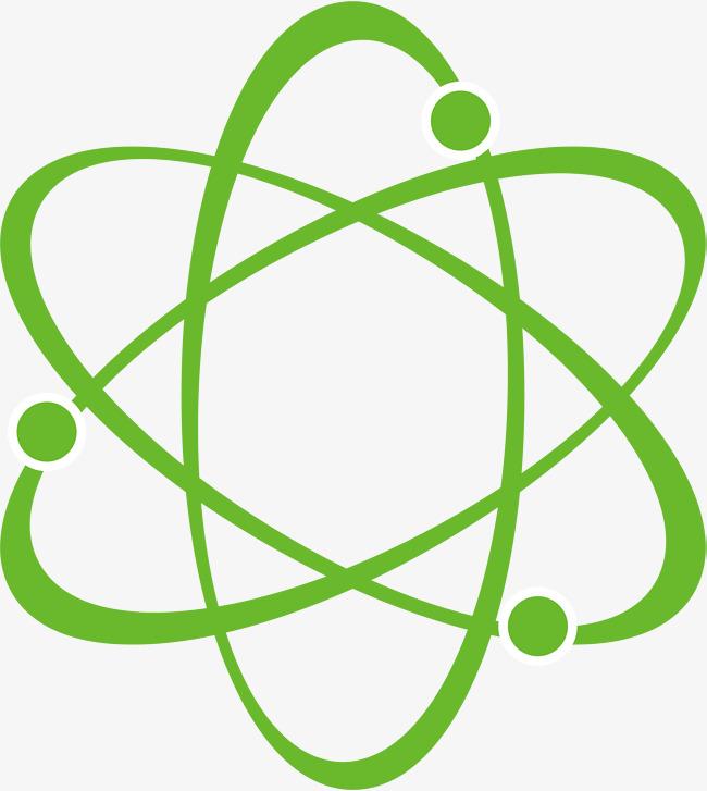 650x727 Loop Png Vector Element, Loop Vector, Logo, Cartoon Png And Vector